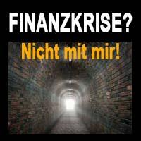 Grundrechte in der Finanzkrise