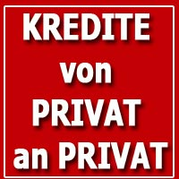 privat kredite