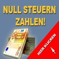 null steuer zahlen