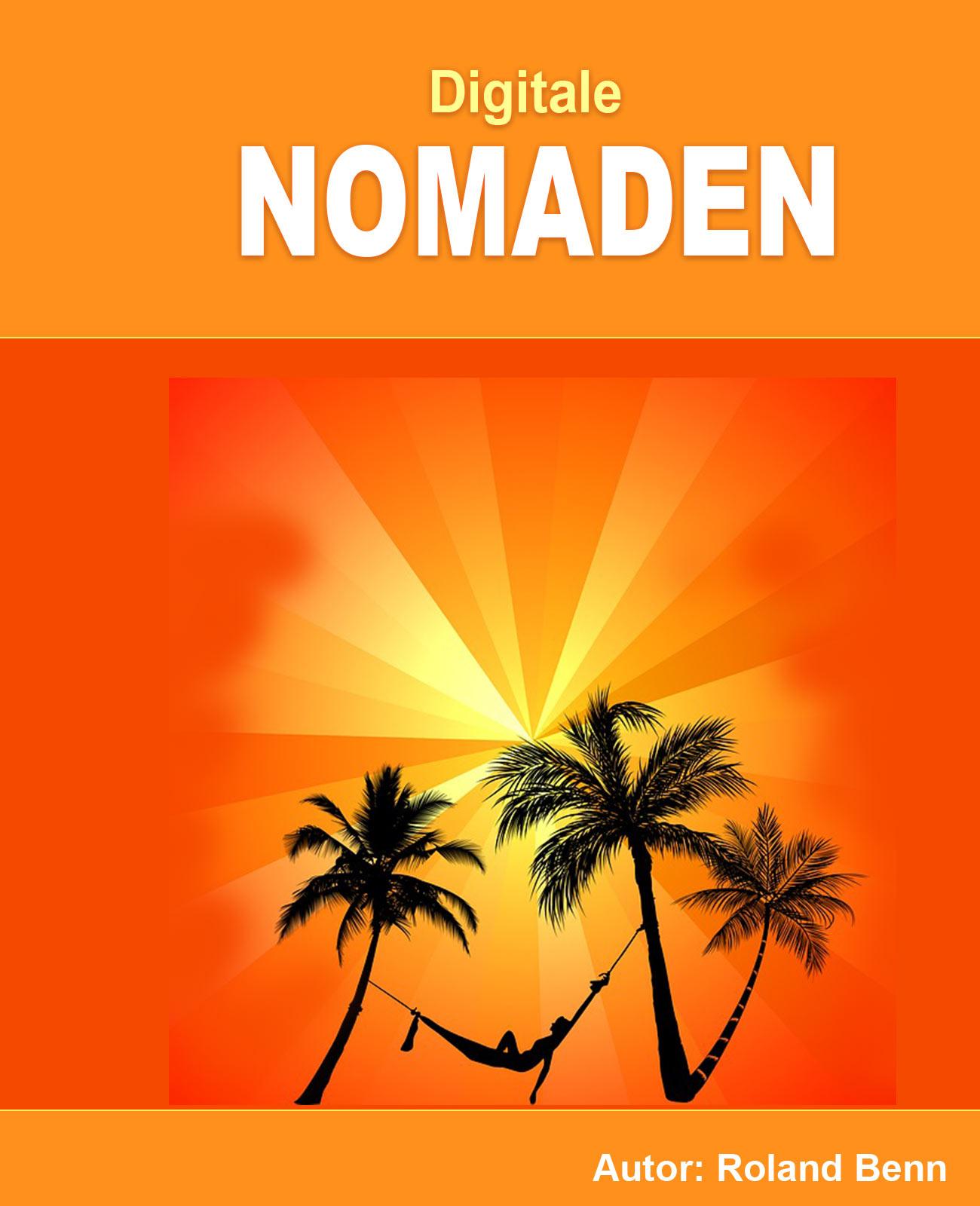 Digitale Nomaden