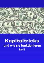 Kapitaltricks