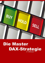 Master DAX Strategie