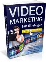 Video Marketing für Anfänger